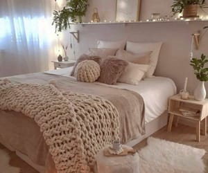 """Dresslily.com on Instagram: """"Cozy spaces✨ Tag someone who will love this!  #Dresslily"""" 