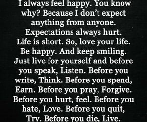 truelove, life, and love image