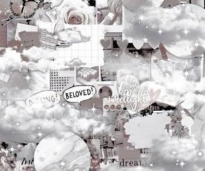 picsart, complex, and psd image