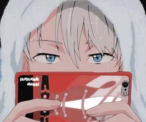 anime, psd, and viktor image