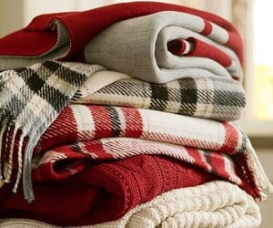 clothes, sweater, and sweaters image