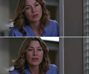 actress, beautiful, and ellen pompeo image