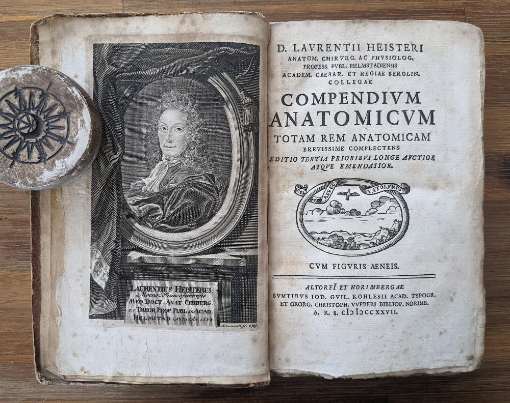 rare book, rare book auction, and antiques book image