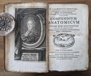 rare book, antiques book, and rare book auction image