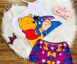 sleepwear image