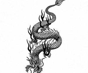 edicion, tatuajes, and ibispaint image