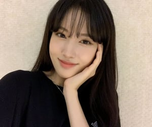 girls, kpop, and yoon image