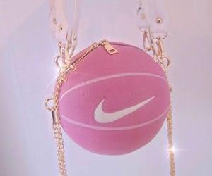 Basketball, couples, and diy image
