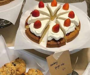 aesthetic, bakery, and breakfast image