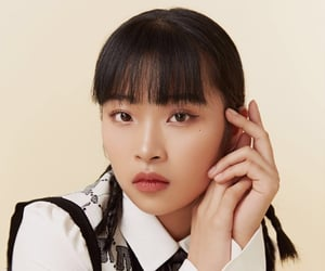 chen jue image