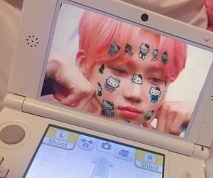 chanhee edit by @aejikunn