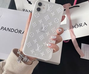 accessories, apple, and case image