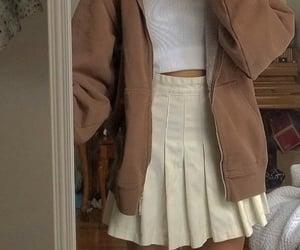 brown image