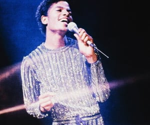 dance, melody, and michael jackson image