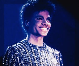 melody, dance, and michael jackson image