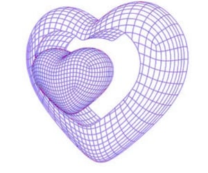 png, heart, and carrd image