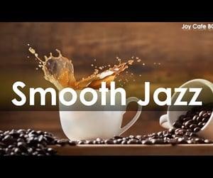 bossa nova, morning music, and morning jazz image