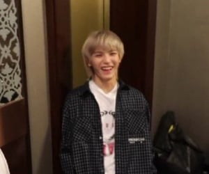 tiny, ty, and nct127 image