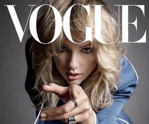 photoshoot, swifties, and Taylor Swift image