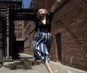 Taylor Swift, photoshoot, and swifties image