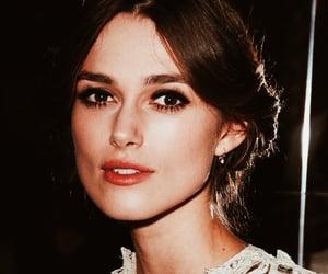 actress, beautiful, and stunning image