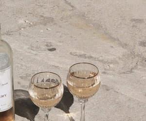 Drinks 🥂