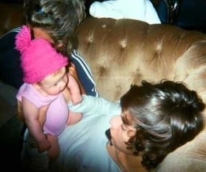 baby, Harry Styles, and cute image