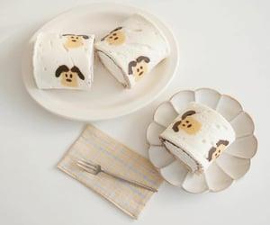 Cake  @eve365