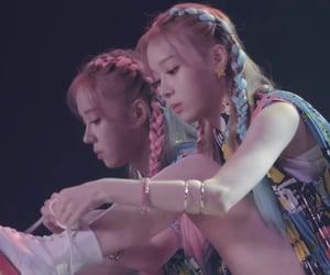 kpop, kim minjeong, and aespa image