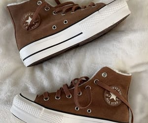 aesthetic, all stars, and brown image