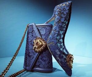bolso, Dolce & Gabbana, and accesorios image