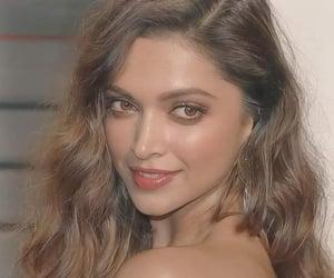 actress, bollywood, and deepika padukone image