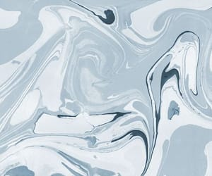 abstract, fondo, and background image