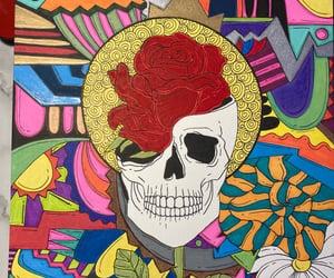 art, loveart, and arte image
