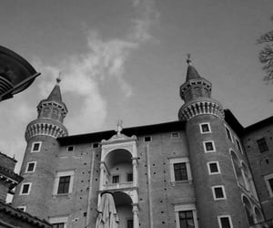 alternative, italy, and monuments image
