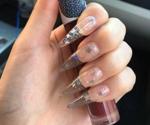 Uñas by: Jocelyne Salazar | Studio Nails