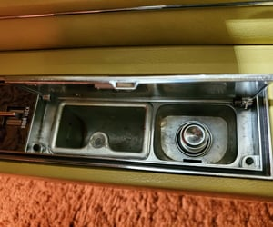 cigarettes, old cars, and retro image