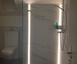 home, led, and bath goals image