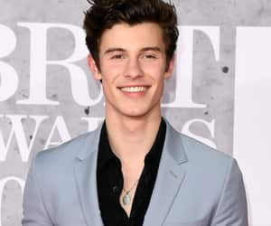 mendes army image
