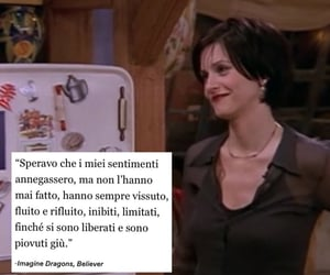 Courteney Cox, frasi, and quotes image