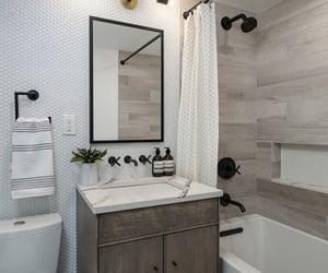 Contemporary Home Decor!