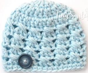 boy hat image