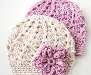 twin hats image