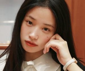 xiaowei, duan xiaowei, and 段小薇 image