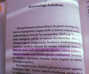 book, edebiyat, and şiir sokakta image