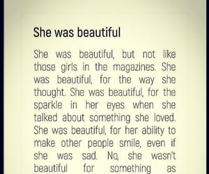 beauty, beautiful, and book image