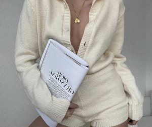 amazing, blogger, and cardigan image
