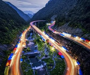 indonesia, slow motion, and long exposure photos image