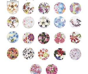 buttons, etsy, and sale image