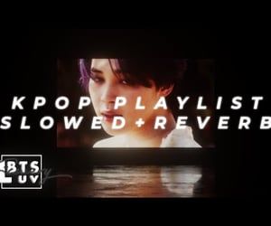 exo, Taemin, and kpop music image